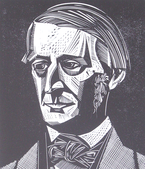 an analysis of following ones dreams in self reliance by ralph waldo emerson Seeking independence in essay self reliance by ralph waldo emerson - it is impossible to live a these qualities are essential to contentment and harmony with one's self self-reliance is an appeal to the individual to obey in the following, discuss the theme of self-reliance in the.