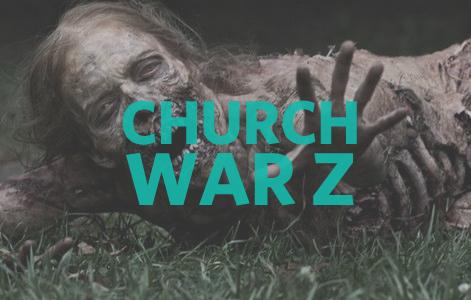 CHURCHWARZ