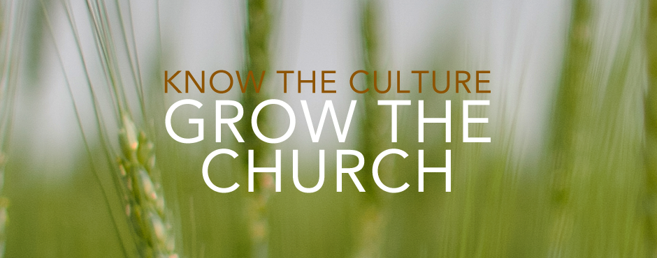 CHURCHANDCULTURE