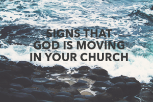 GOD_MOVE