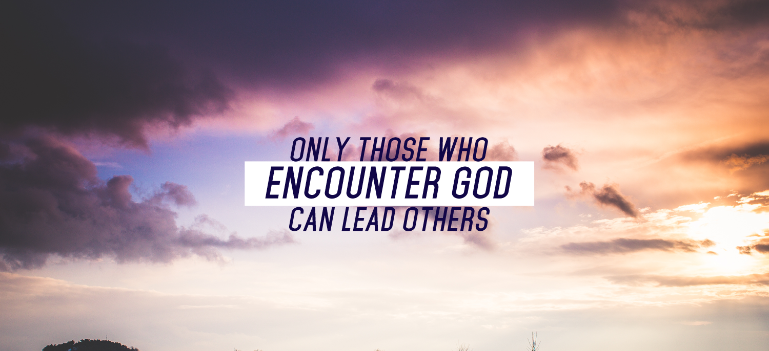 ENCOUNTER_LEAD